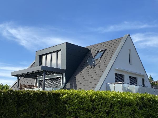 Referenz   Zabel GmbH